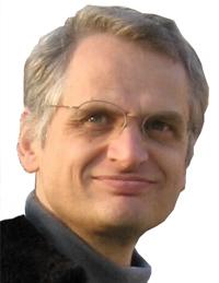 Gerhard Klösch